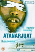 Atanarjuat: The Fast Runner (2001)