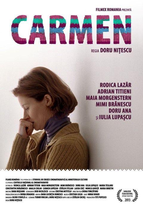 Carmen (2013)
