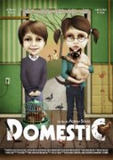 Cinema - Domestic
