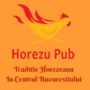 Horezu Pub