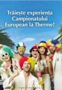 Alte evenimente - Vizionare meci Italia - Spania