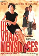 Minciuni adevarate (De vrais mensonges (Beautiful Lies)) (2010)