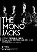 The Mono Jacks si The Noise