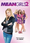 Fete rele 2 (Mean Girls 2) (2011)