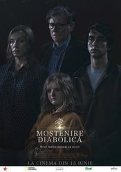 Cinema - Hereditary