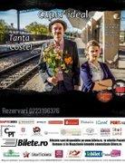 Piese de teatru din Bucuresti - Cuplu' ideal