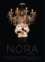 Piese de teatru din Bucuresti - Nora