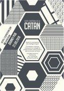 C3: Cupa Companiilor la Catan