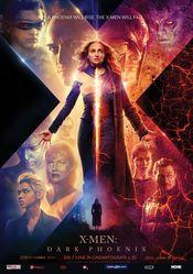 Cinema - Dark Phoenix