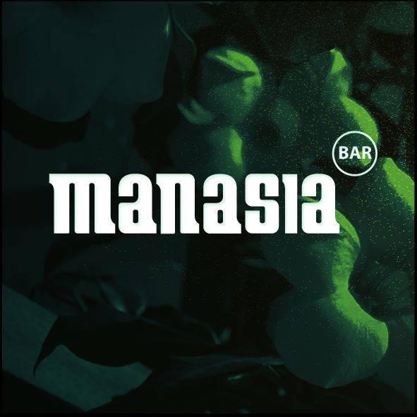 Manasia Bar