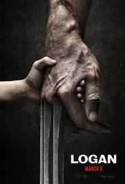 Cinema - Logan
