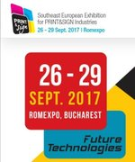 Workshops din Bucuresti - Print&Sign 2017