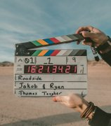 Workshops - Experienta interactiva- Club de filme si debate online