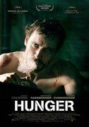 Foamea (Hunger) (2008)