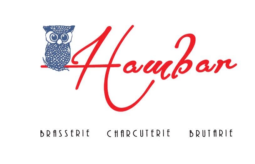 Hambar