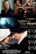 Asculta-ti inima (Listen to Your Heart) (2010)