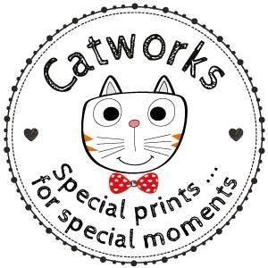 Catworks