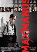 Max Manus: Man of War (2008)