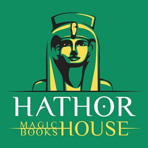 Hathor House
