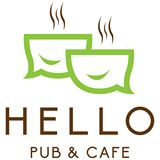 Hello Pub & Cafe