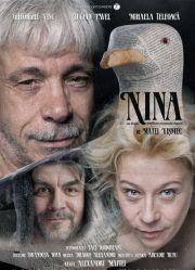 Piese de teatru din Bucuresti - Nina