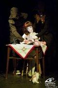 Piese-de-teatru din Timisoara - Sunt eu, Annabel by Lightwave Theatre