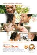 Sarbatoarea iubirii (Feast of Love) (2007)