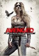 Avenged (Savaged) (2013)