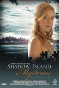 Misterele insulei Shadow: Mirele disparut (Shadow Island Mysteries: Wedding for One) (2010)