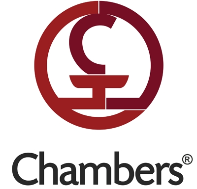 Chambers - Real Escape room