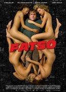 Grasanul (Fatso) (2008)