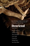 Destricted (2006)
