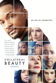Cinema - Collateral Beauty