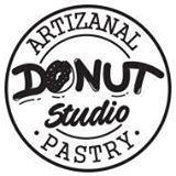 Donut Studio