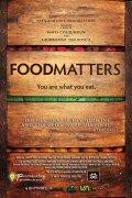 Food Matters (2008)