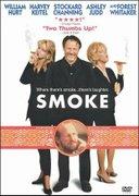 Smoke (1995)