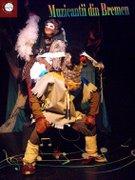 Piese de teatru din Bucuresti - Muzicantii din Bremen