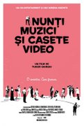 Nunti, muzici si casete video