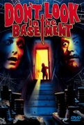 The Forgotten (Don't Look in the Basement) (1973)