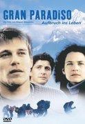 Gran Paradiso (2000)