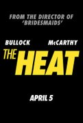 Captura la dublu (The Heat) (2013)