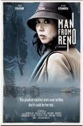 Man from Reno (2014)