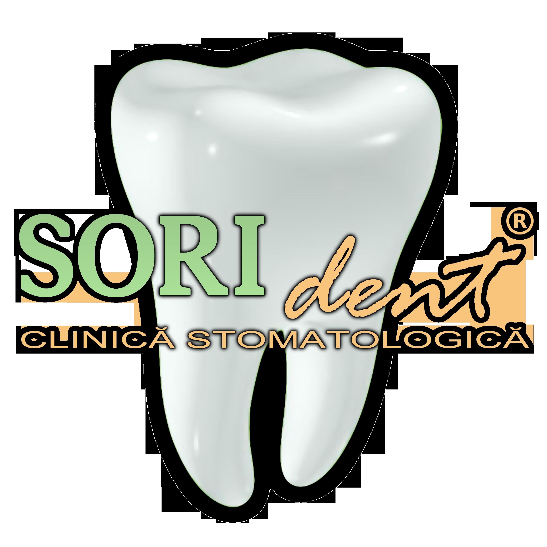 Sorident - Clinica dentara