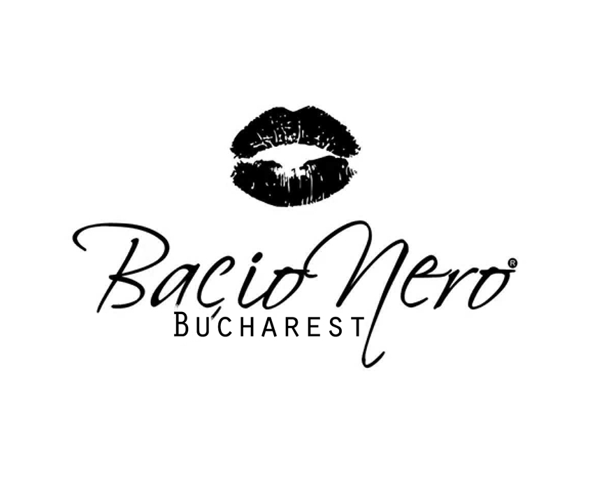Bacio Nero Romania