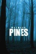 Wayward Pines (2015)