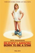 Bucky Larson: Nascut pentru a fi vedeta (Bucky Larson: Born to Be a Star) (2011)