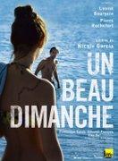 Going Away (Un beau dimanche) (2013)
