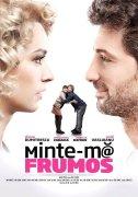 Minte-ma Frumos (2012)