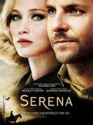 Serena (2013)