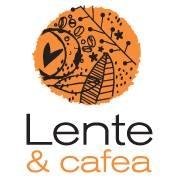 Lente & Cafea